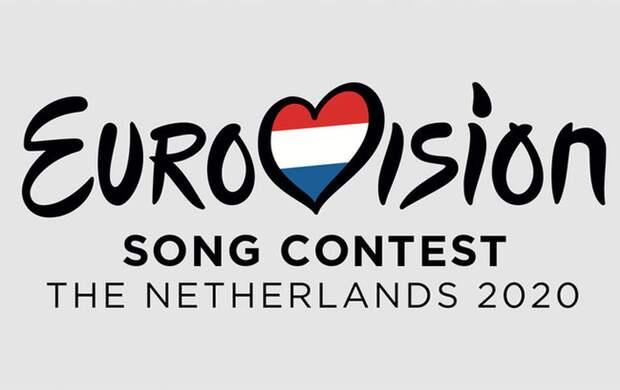 Евровидение-2020 перенесено на 2021 год