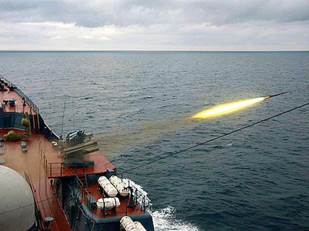 Кедми описал апокалиптический сценарий войны между Россией и США