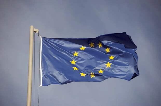 Евросоюз ввел против Белоруссии секторальные санкции