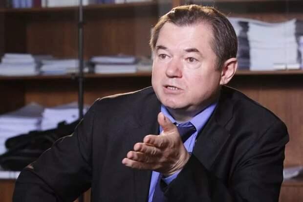 """Глазьев: """"Приватизация не поднимет эффективности нефтяного сектора..."""" - Чубайс возражает!"""