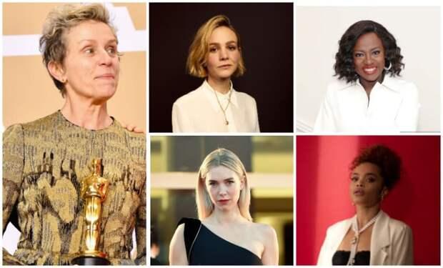 «Оскар-2021»: номинанты и прогнозы на победу