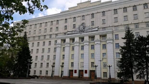 Самые крупные госконтракты полугодия правительства Ростовской области
