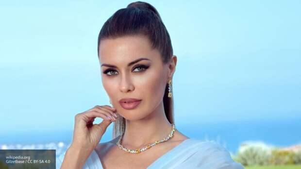 Боня в открытую раскритиковала внешность Собчак