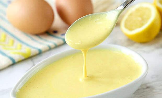 Делаем мишленовские соусы: любое блюдо становится вкуснее с одной ложки