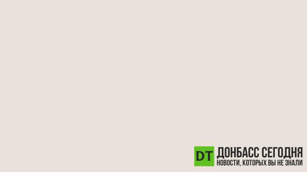 NYT: «отец иранской бомбы» Фахризаде был убит из беспилотного робота-пулемета