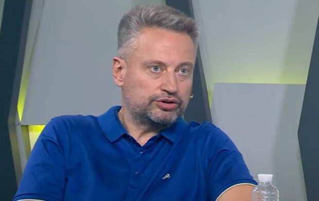 Украинский эксперт объяснил феномен роста ВВП России в условиях санкционного давления