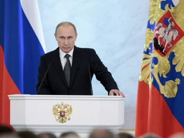 Планы по удвоению объемов дорожного строительства в России остаются неизменными