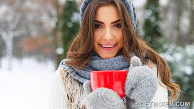Чай или кофе? Неожиданный ответ ученых