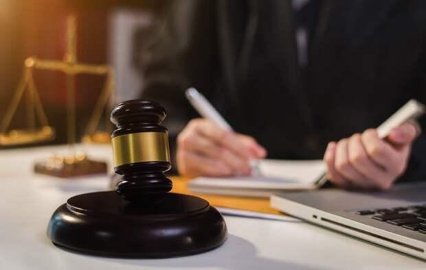 Суд в Ижевске 11 августа приступит к допросу потерпевших по делу экс-руководителя компании «Гид» Людмилы Гуляшиновой
