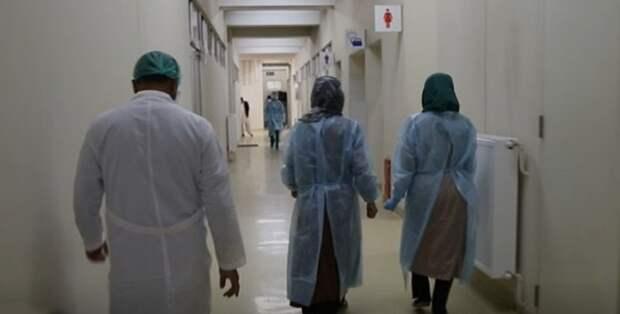 Всемирную организацию здравоохранения хотят проверить из-за COVID-19