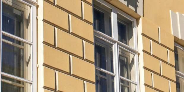 Земельный участок дома на Красноармейской поставят на кадастровый учет
