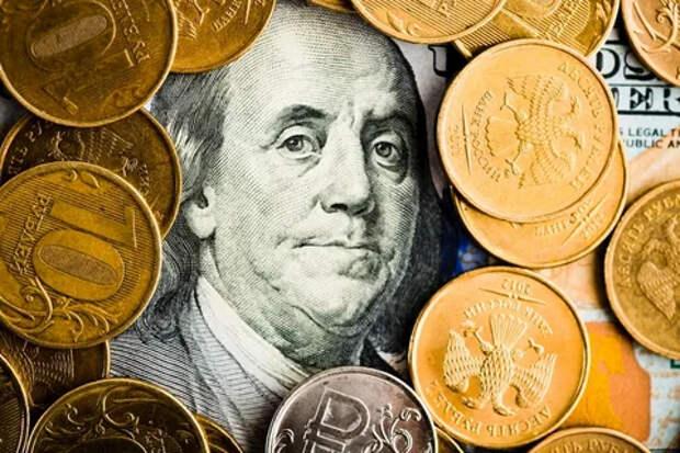 Эксперты в интервью ФАН дали прогноз на укрепление российского рубля