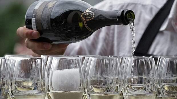 Кубанские и крымские вина победили в международном конкурсе