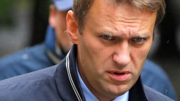 Навальный обнаружил в Донбассе российские войска (видео)
