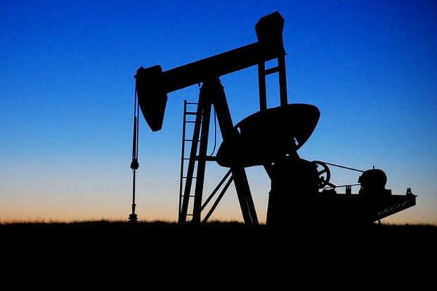 «Вернемся в начало 2000-х»: как ударит по россиянам затяжное падение нефтяных цен