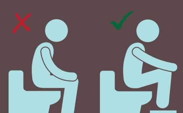 Утро начинается не с кофе: полезные советы для вашего туалета