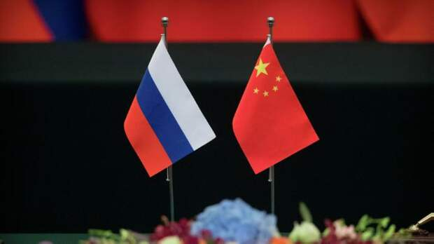 Университет транспорта на Образцова поделится опытом автономного судовождения с Китаем