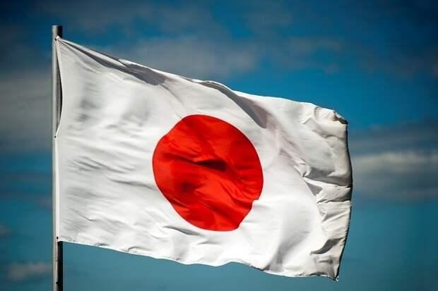 Парламент Японии избрал нового премьера (ФОТО, ВИДЕО)