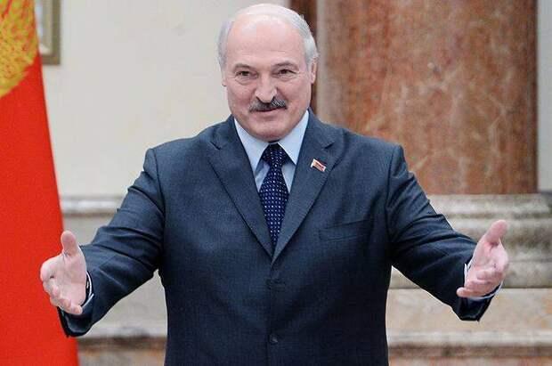 Рано говорить о скорой смене власти в Белоруссии