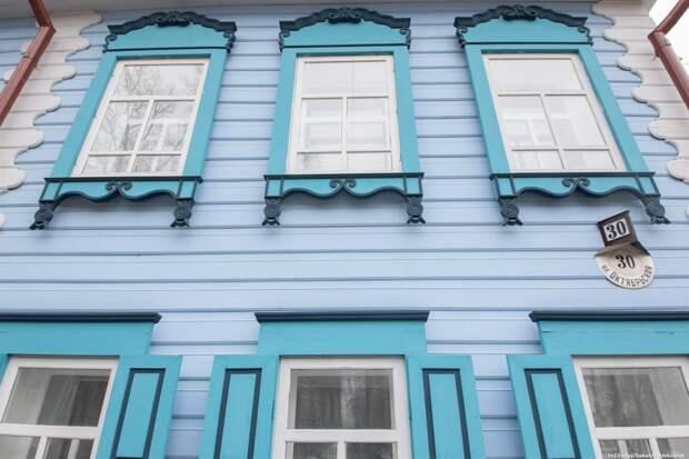 «Собственность и жилье»: участники программы «Дом за рубль» рассказали, как привлечь больше инвесторов