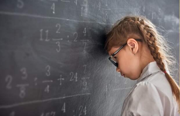 Во всём мире запущено разрушение классического образования