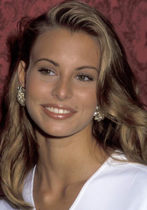 5 самых красивых супермоделей 90-х, о которых вы не знали