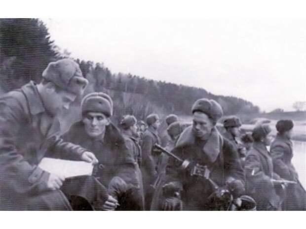 6 самых невероятных подвигов русских десантников, покоривших весь мир