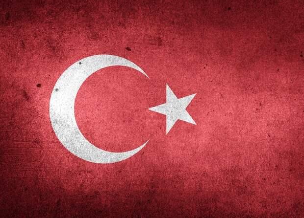 Турки запустили пропагандистскую машину, чтобы ввести войска в Карабах