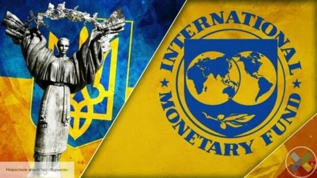 Головачев считает, что Зеленский может повторить судьбу Януковича из-за конфликта с МВФ