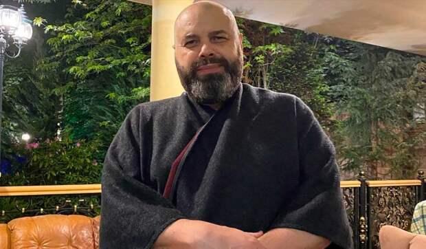 «Этот жлобятник надо закрыть на титановые двери»: Фадеев назвал «Дом-2» пособием по сумасшествию