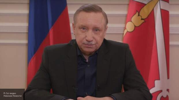 Беглов поделился планами по интеграции Петербурга и Ленобласти в день рождения региона