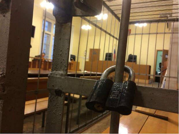 Марину Кохал, обвиняемую в убийстве рэпера Энди Картрайта, оставили под стражей еще на два месяца