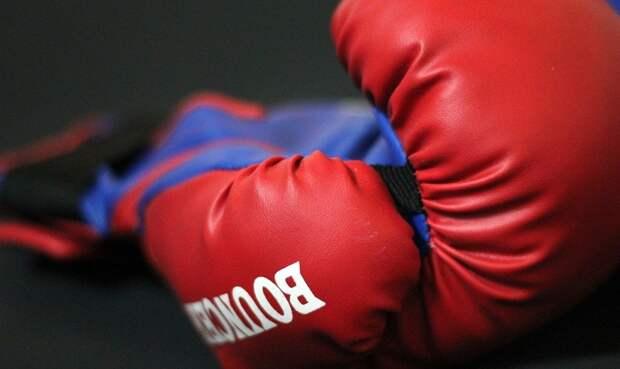 Старт Кубка России по боксу в Ижевске, суровая зима в России и рекордное повышение налогов в Великобритании: что произошло минувшей ночью