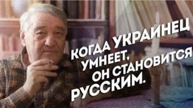 Он был вынужден высадить украинку из машины после фразы россиянина: «Путин придет – порядок наведет».