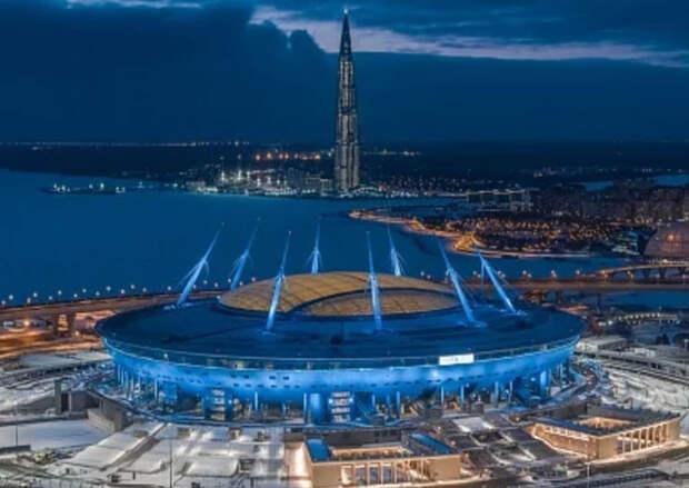 «Золотым для «Зенита» будет 8 мая – не зря ведь выходной стране сделали» - эксперты о противостоянии с «Локомотивом»