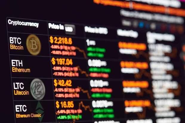 Как инвестировать в криптовалюту для начинающих: пошаговая инструкция