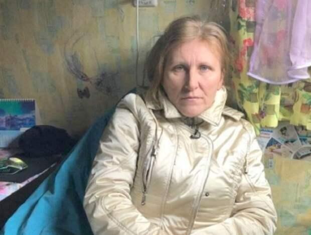 «Есть женщины в русских селеньях…», - исповедь Маргариты Юдиной…