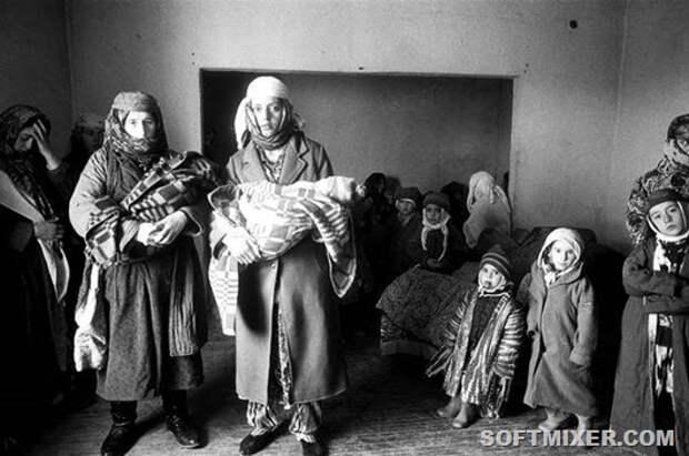 tadjikistan_11