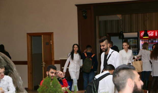 Медицинский колледж в Удмуртии получил грант на сумму 11,3 млн рублей