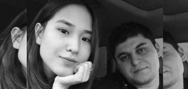 Сын экс-главы кабмина Дагестана задержан по делу об убийстве Томирис Байсафы в Москве