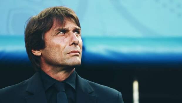 """Тренер """"Интера"""" раскритиковал УЕФА за распределение финансов"""