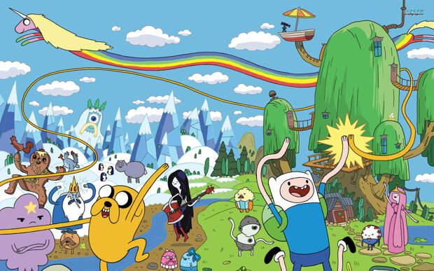 Выживут только подписчики: 20 иностранных сериалов смотреть онлайн бесплатно