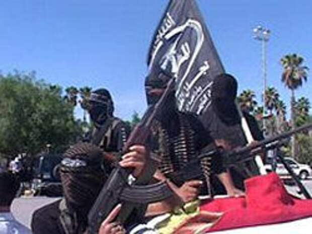 Новость на Newsland: ХАМАС предъявило Израилю ультиматум