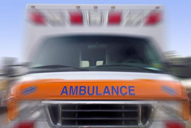 Более 50 человек погибли в ДТП с автобусом в Камеруне – СМИ