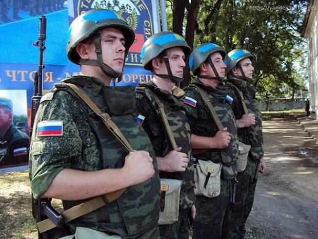 Дипломатической победой в Карабахе Россия наказала Францию и США за плохую работу.
