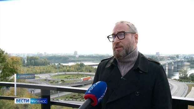 Депутат Горелкин: шахта возле Лесной Поляны в Кемерове лишится лицензии