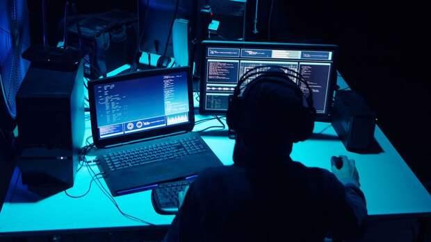 США обвинили хакеров из КНДР в краже средств из банков ряда стран