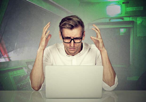 «Будет гораздо больше пользы, если из РЖД уберут замначальников!». Реакция читателей vgudok.com на материал об отказе от помощников машинистов