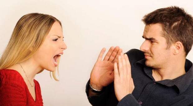 """Письмо: """"Не хочу сгинуть в глуши!"""""""