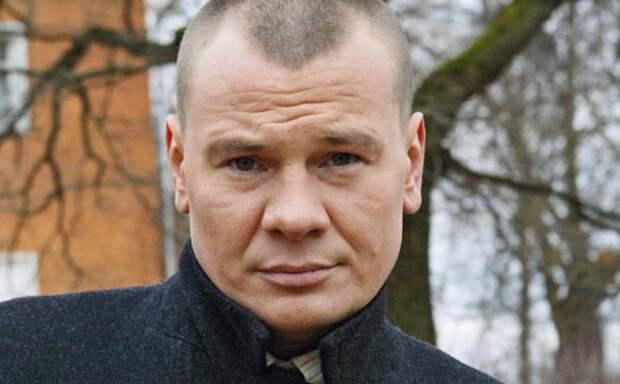 Борис Галкин предполагает, что его сына Владислава убили